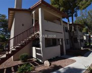 825 ROCK SPRINGS Drive Unit #102, Las Vegas image