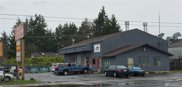 12132 Pacific Hwy SW, Lakewood image