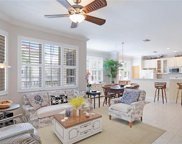 4853 Hampshire Ct Unit 107, Naples image