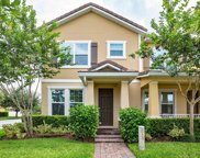 7601 Ripplepointe Way, Windermere image