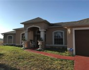 2224 NW 18th TER, Cape Coral image