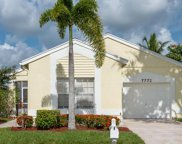 7772 Mansfield Hollow Road, Delray Beach image