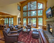 9360 Heartwood Drive, Truckee image