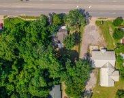 210 SH 190 E, Huntsville image