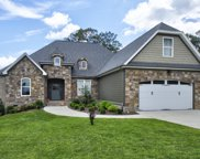 6328 Breezy Hollow, Harrison image