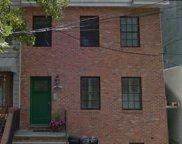 307 4th St Unit 2, Jc, Downtown image