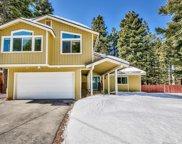 2205 Lupine, South Lake Tahoe image