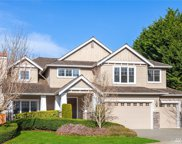 26818 SE 22nd Ct, Sammamish image