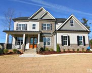 5012 Fanyon Way, Raleigh image
