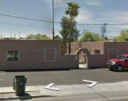 219 W Glenn Unit #219-225, Tucson image