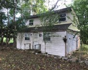 606 Slocum RD, North Kingstown image