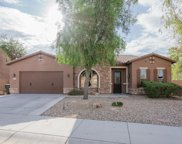 1597 S 161st Drive, Goodyear image