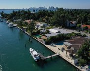 7623 Beachview Dr, North Bay Village image