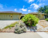2129 Crownhill Rd, Pacific Beach/Mission Beach image