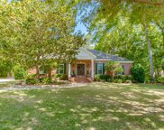 30362 Crepemyrtle Ct, Daphne image