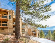 5083 Gold Bend, Truckee image