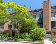 1307 North Sutton Place, Chicago image