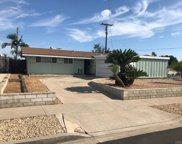 9361     Wagner Avenue, San Diego image