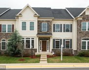 25085 MALMSBURY TERRACE, Chantilly image