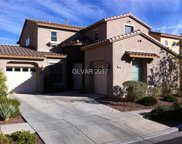 2404 BROOKLYN BRIDGE Street, Las Vegas image