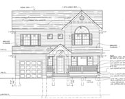 140 Lot A W Clearwater Road, Lindenhurst image