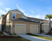 63 WHITLAND WAY, St Augustine image