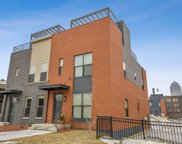 515 17th Street, Des Moines image