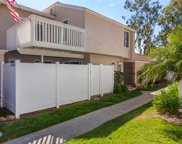 1120 Woodlake Dr, Cardiff-by-the-Sea image