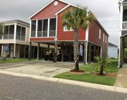 719 Ashland Ave, North Myrtle Beach image