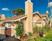 237 Riverview Way, Oceanside image