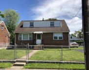71 MARCONI ST, Clifton City image