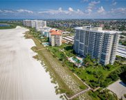 140 Seaview Ct Unit 204S, Marco Island image