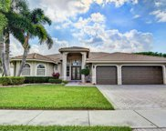 7441 Brunswick Circle, Boynton Beach image