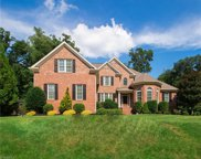 8234 William Wallace Drive, Summerfield image
