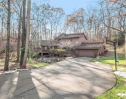 5075 CANYON OAKS, Brighton Twp image