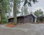 19007 46th Ave S, SeaTac image