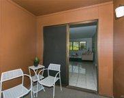 98-506 Kaonohi Street Unit 482, Aiea image