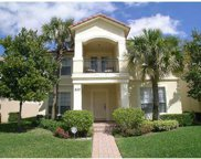 8119 Bautista Way, Palm Beach Gardens image