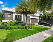 721 NE 19th Ave, Fort Lauderdale image