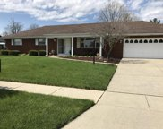 6129 Hickory Lawn Court, Grove City image