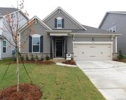 3029  Mendenhall Street, Indian Trail image