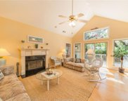 43 Lawton Road, Hilton Head Island image