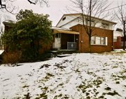 1200 Old Concord Road, Monroeville image