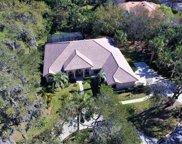 6 Live Oak Lane, Palm Coast image