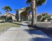 10262 E Paradise Drive, Scottsdale image