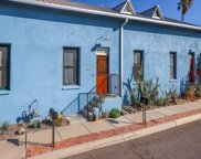 422 N Court, Tucson image