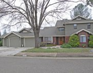 1544 Saint Andrews, Redding image