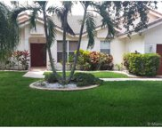 4452 NW 65th St, Coconut Creek image