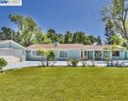 1809 Sunnyvale Ave, Walnut Creek image
