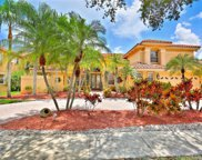 3797 Barbados Ave, Cooper City image